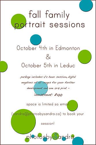 Fall session card08