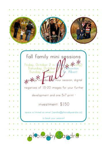 Fall session card09edit