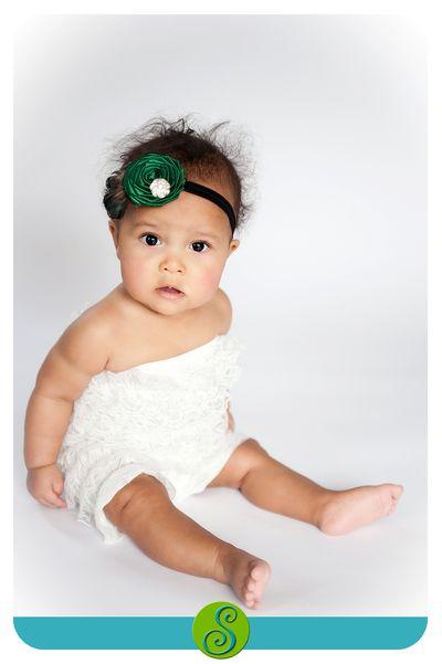 Isabella_baby-20