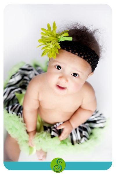 Isabella_baby-26