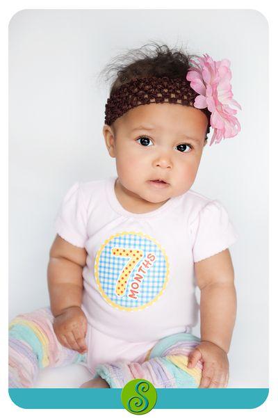 Isabella_baby-75